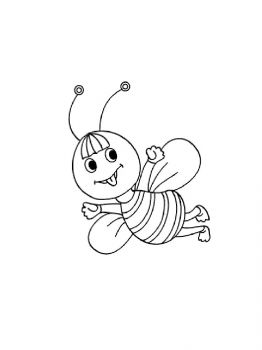 bee-coloring-pages-10