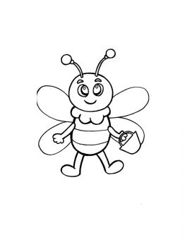 bee-coloring-pages-11