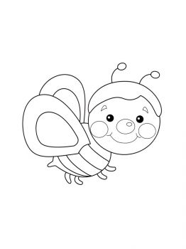 bee-coloring-pages-3