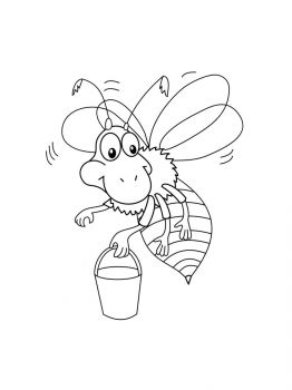 bee-coloring-pages-4