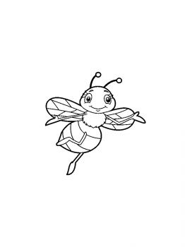 bee-coloring-pages-5