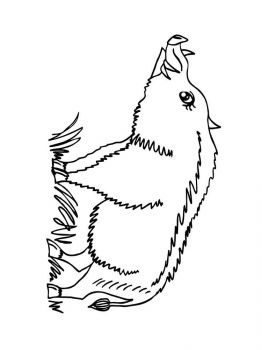 boar-coloring-pages-5