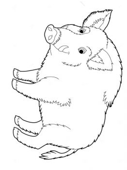 boar-coloring-pages-8
