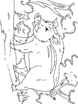 boar-coloring-pages-9