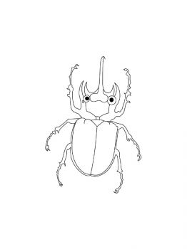 bug-coloring-pages-12