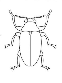 bug-coloring-pages-19