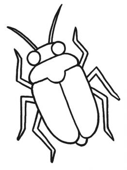 bug-coloring-pages-21