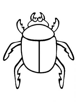 bug-coloring-pages-32