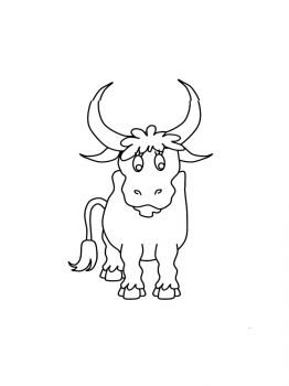 bull-coloring-pages-14