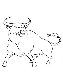 bull-coloring-pages-18
