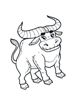 bull-coloring-pages-25