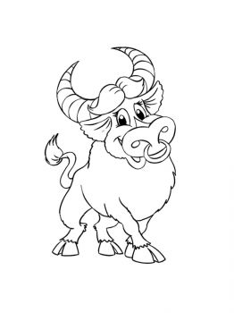bull-coloring-pages-28
