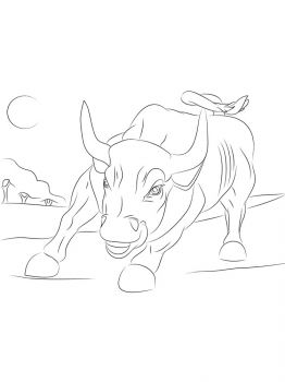 bull-coloring-pages-31