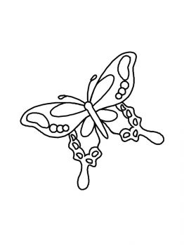 butterfly-coloring-pages-13