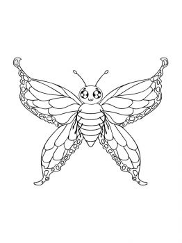 butterfly-coloring-pages-15