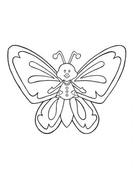 butterfly-coloring-pages-16
