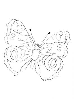butterfly-coloring-pages-19