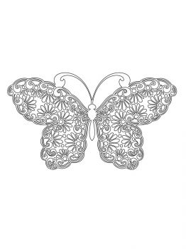 butterfly-coloring-pages-20