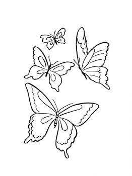 butterfly-coloring-pages-21