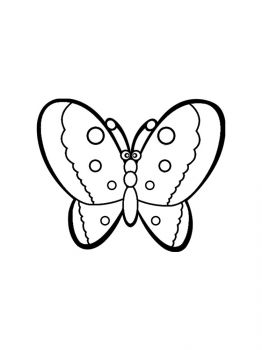 butterfly-coloring-pages-22