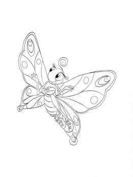 butterfly-coloring-pages-24