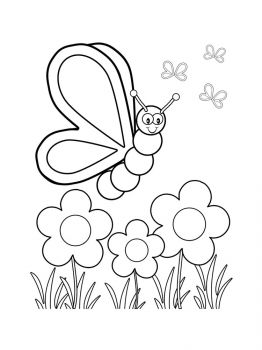 butterfly-coloring-pages-25