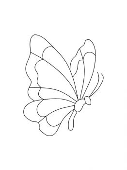 butterfly-coloring-pages-26