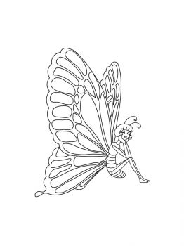butterfly-coloring-pages-27