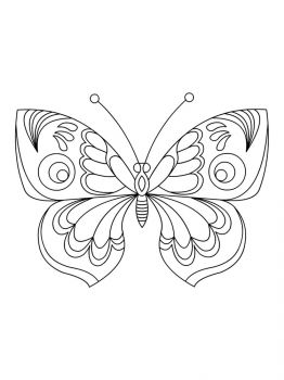 butterfly-coloring-pages-29