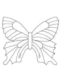 butterfly-coloring-pages-30