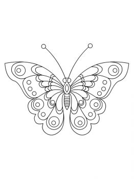 butterfly-coloring-pages-31