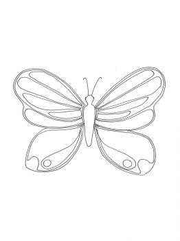 butterfly-coloring-pages-5