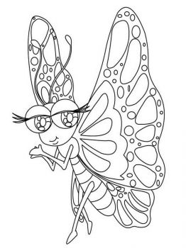 coloring-pages-animals-butterfly-20
