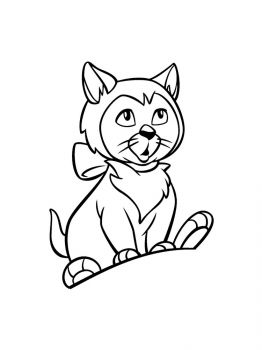 cat-coloring-pages-11