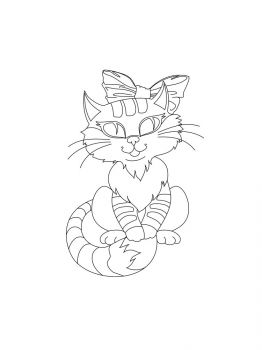 cat-coloring-pages-14