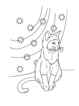 cat-coloring-pages-19
