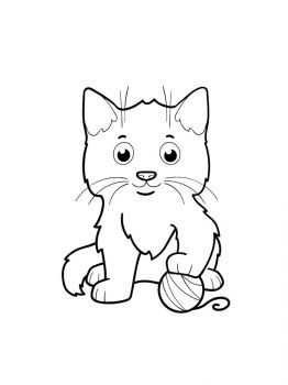 cat-coloring-pages-25