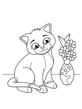 cat-coloring-pages-26