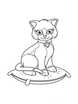 cat-coloring-pages-27