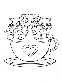 cat-coloring-pages-28