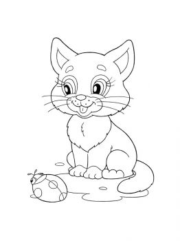 cat-coloring-pages-31