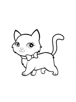 cat-coloring-pages-32
