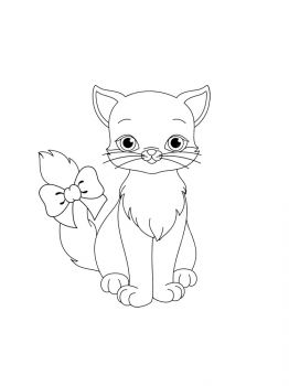 cat-coloring-pages-33