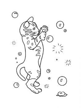 cat-coloring-pages-34