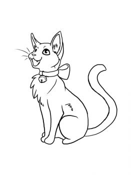 cat-coloring-pages-38