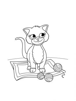 cat-coloring-pages-5