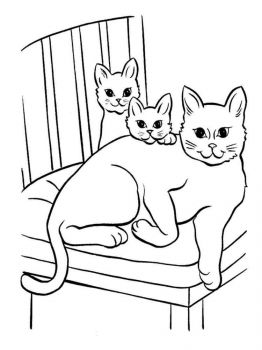 coloring-pages-animals-cats-26