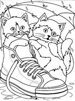 coloring-pages-animals-cats-28