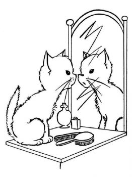 coloring-pages-animals-cats-29