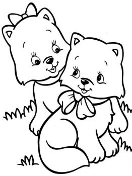 coloring-pages-animals-cats-8